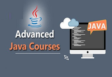 Java Live Project Training